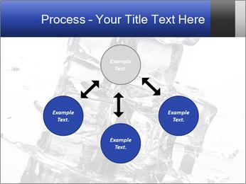 0000061398 PowerPoint Templates - Slide 91