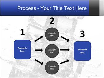 0000061398 PowerPoint Templates - Slide 92