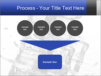 0000061398 PowerPoint Templates - Slide 93