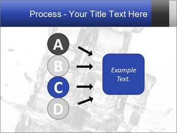 0000061398 PowerPoint Templates - Slide 94
