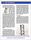 0000061398 Word Templates - Page 3
