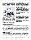 0000061398 Word Templates - Page 4