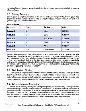 0000061398 Word Template - Page 9