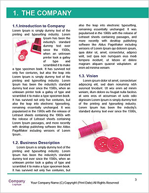 0000061399 Word Template - Page 3