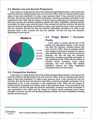 0000061399 Word Template - Page 7