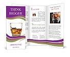 0000061400 Brochure Templates