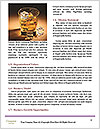 0000061400 Word Template - Page 4