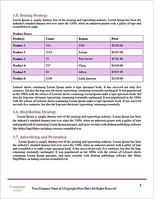 0000061400 Word Template - Page 9