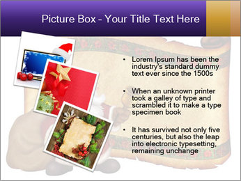 0000061401 PowerPoint Templates - Slide 17