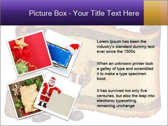 0000061401 PowerPoint Templates - Slide 23