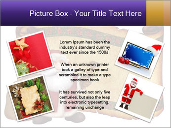 0000061401 PowerPoint Templates - Slide 24