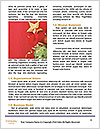 0000061401 Word Templates - Page 4