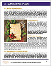 0000061401 Word Templates - Page 8