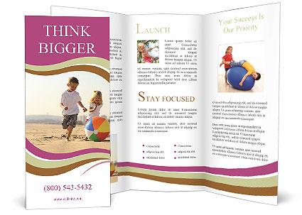 0000061402 Brochure Template