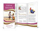 0000061402 Brochure Templates
