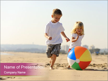 0000061402 PowerPoint Template