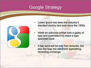0000061402 PowerPoint Template - Slide 10