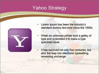 0000061402 PowerPoint Template - Slide 11