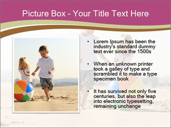 0000061402 PowerPoint Template - Slide 13