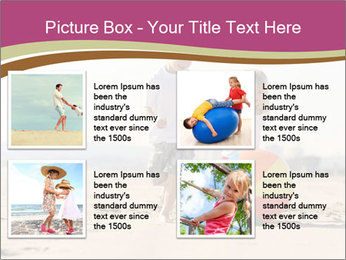 0000061402 PowerPoint Template - Slide 14