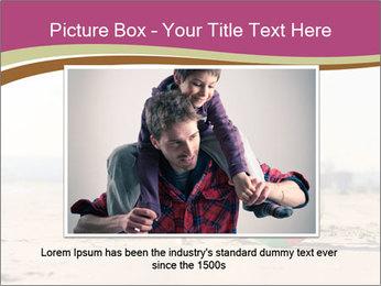 0000061402 PowerPoint Template - Slide 15