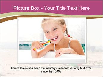 0000061402 PowerPoint Template - Slide 16