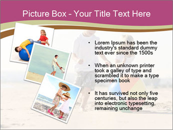 0000061402 PowerPoint Template - Slide 17