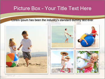 0000061402 PowerPoint Template - Slide 19