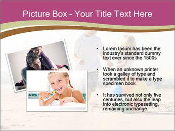 0000061402 PowerPoint Template - Slide 20