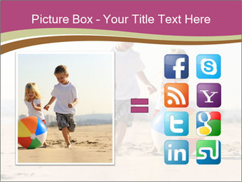 0000061402 PowerPoint Template - Slide 21