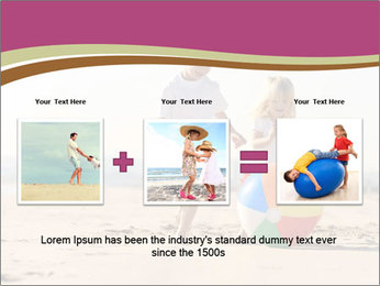 0000061402 PowerPoint Template - Slide 22