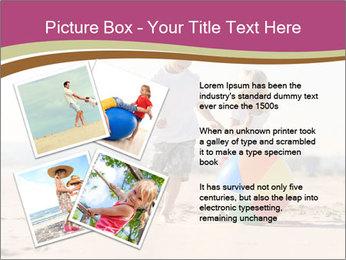 0000061402 PowerPoint Template - Slide 23