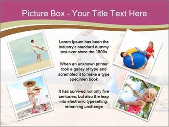 0000061402 PowerPoint Template - Slide 24
