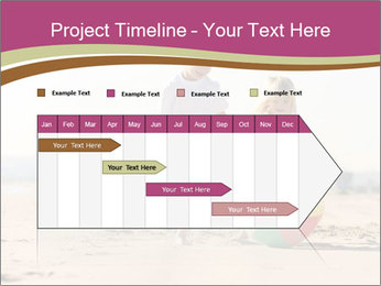 0000061402 PowerPoint Template - Slide 25