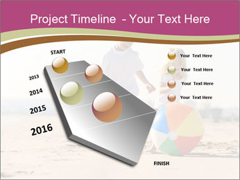 0000061402 PowerPoint Template - Slide 26