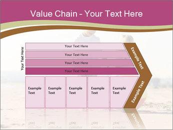 0000061402 PowerPoint Template - Slide 27