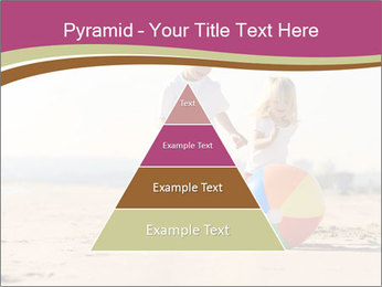 0000061402 PowerPoint Template - Slide 30