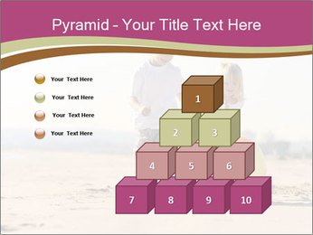 0000061402 PowerPoint Template - Slide 31