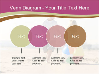 0000061402 PowerPoint Template - Slide 32
