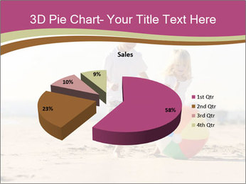 0000061402 PowerPoint Template - Slide 35