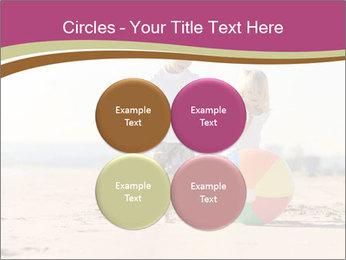 0000061402 PowerPoint Template - Slide 38
