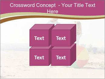 0000061402 PowerPoint Template - Slide 39
