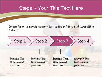 0000061402 PowerPoint Template - Slide 4