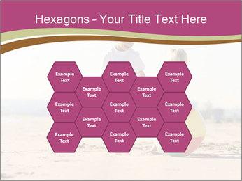 0000061402 PowerPoint Template - Slide 44
