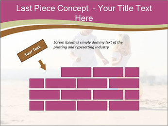 0000061402 PowerPoint Template - Slide 46