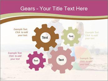 0000061402 PowerPoint Template - Slide 47