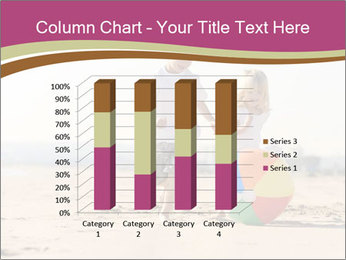 0000061402 PowerPoint Template - Slide 50