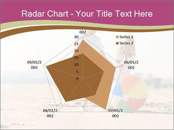 0000061402 PowerPoint Template - Slide 51