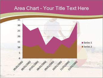 0000061402 PowerPoint Template - Slide 53