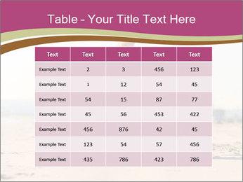 0000061402 PowerPoint Template - Slide 55